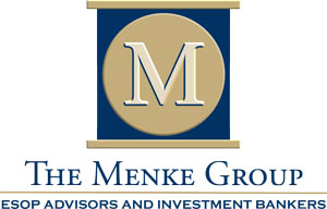 The Menke Group
