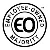 Certified EO welcomes Menke & Associates as a Certified Employee-Owned founding member