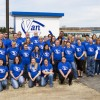 Van Horn Automotive Group recognized as the Wisconsin ESOP Company of the Year